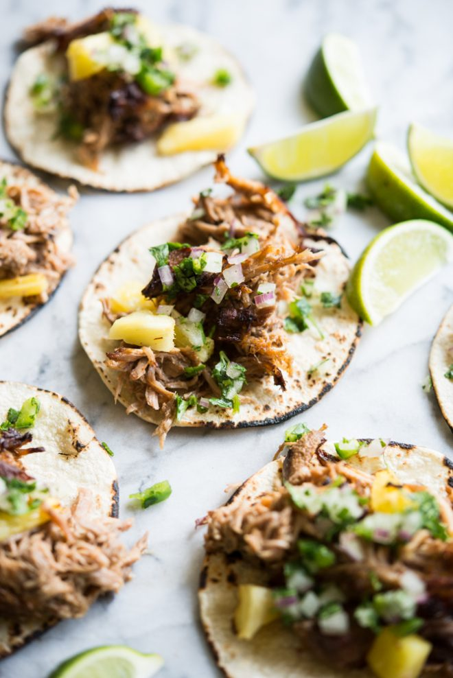 Tacos-Al-Pastor-Fed-and-Fit-6-660x988.jpg