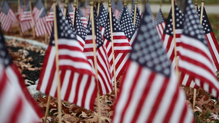 635828466620727353-jm111115-Veterans-09.jpeg