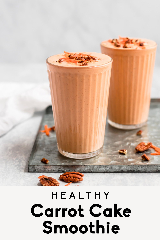 healthy-carrot-cake-smoothie-blog.jpg
