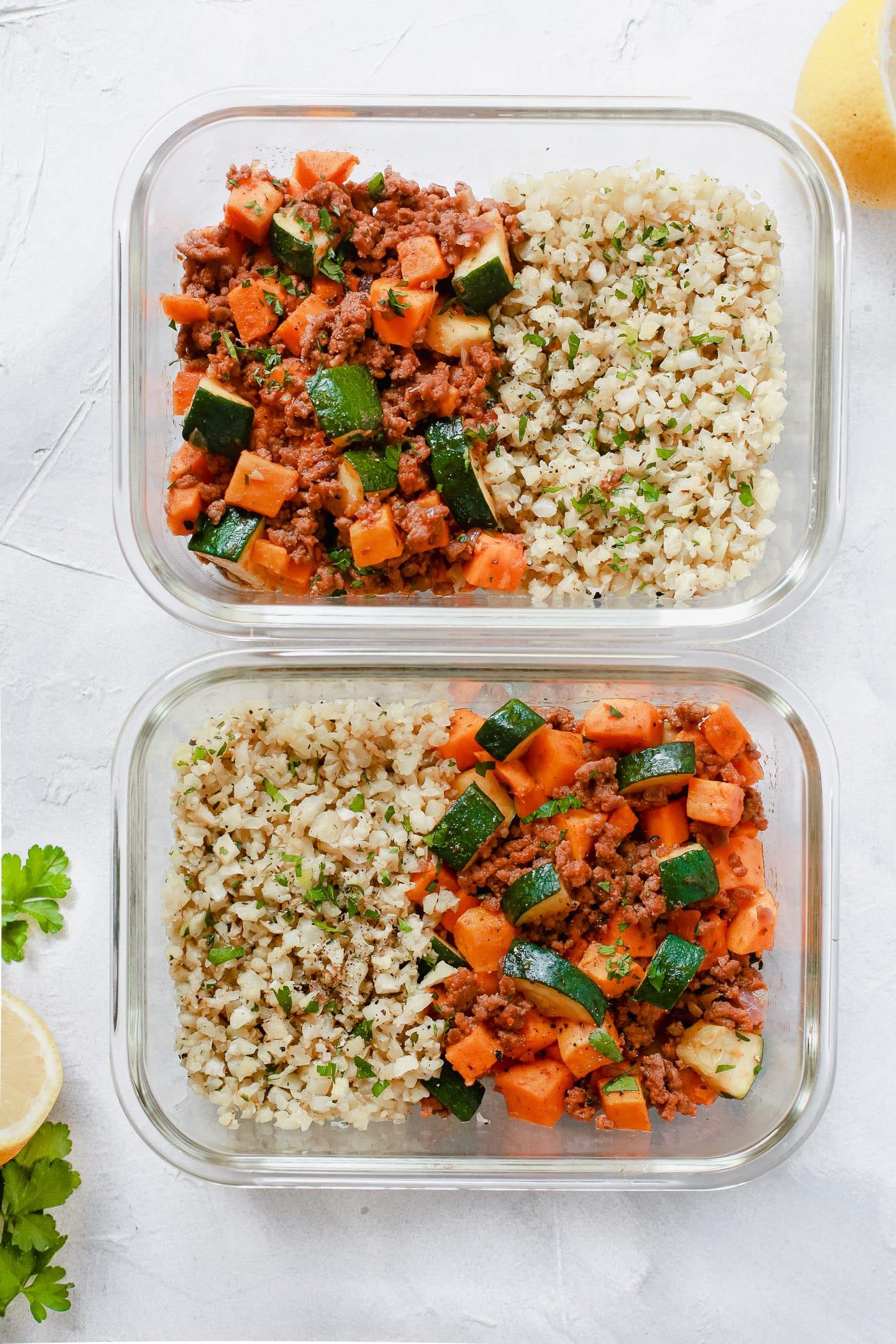Ground-Beef-Zucchini-Sweet-Potato-Skillet-Meal-Prep-Primavera-Kitchen-2.jpg