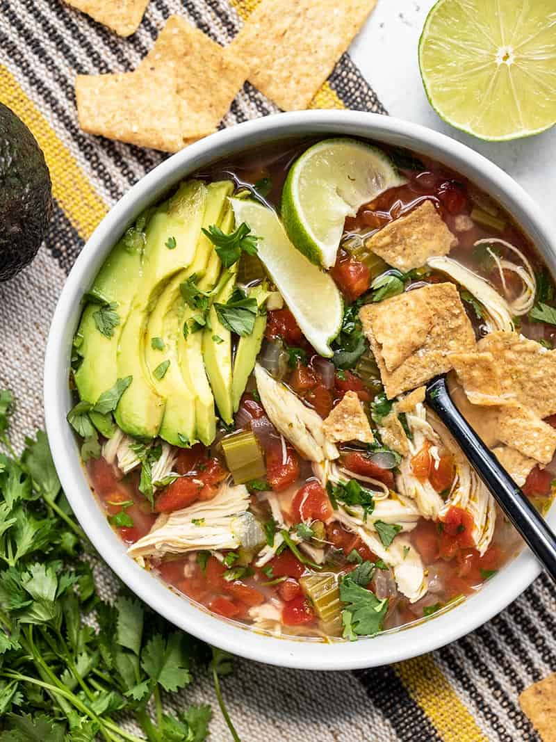 Chicken-and-Lime-Soup-V1.jpg
