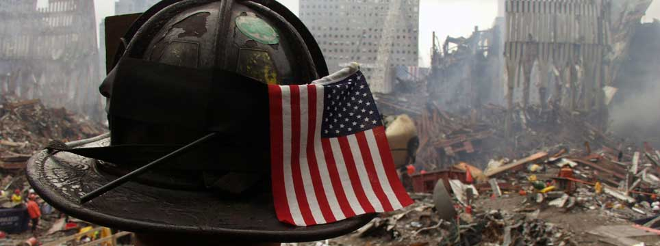 the-days-after-american-flag-964.jpg