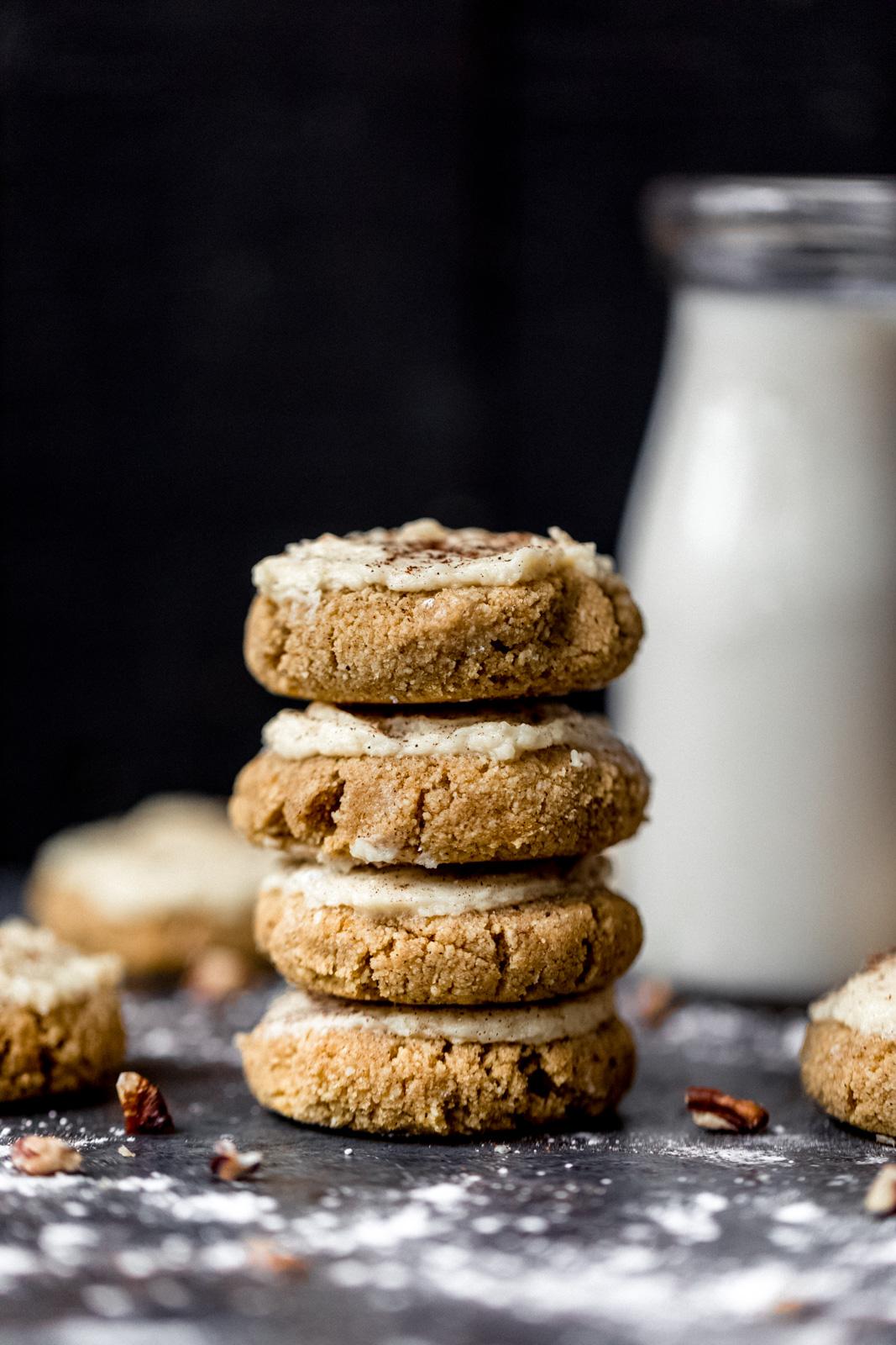 pumpkincookies-4.jpg