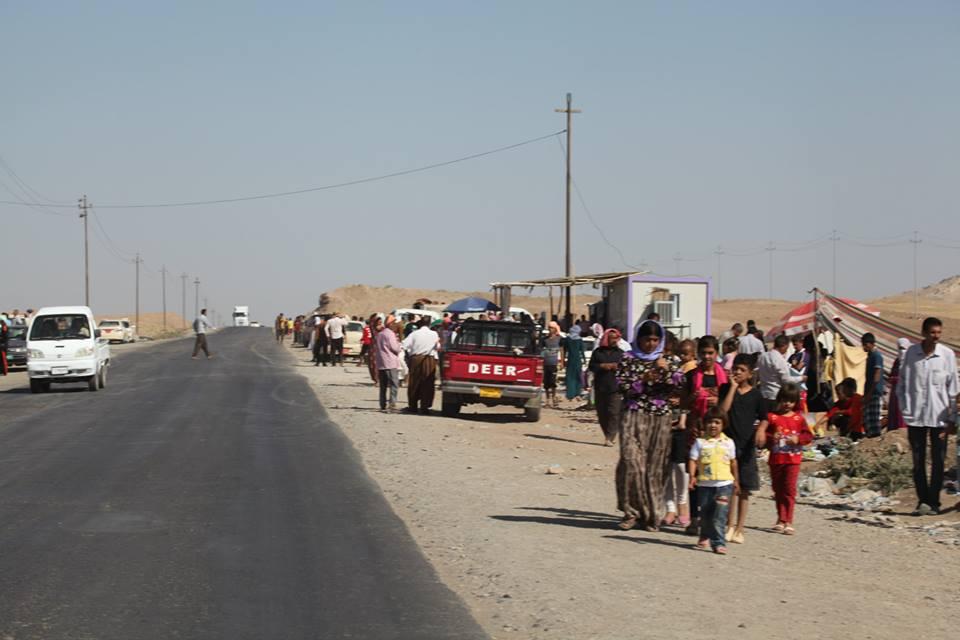 migrant-road.jpg