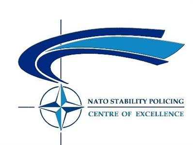 NATO SP.jpg