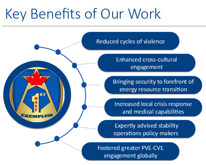 key-benefits.jpg