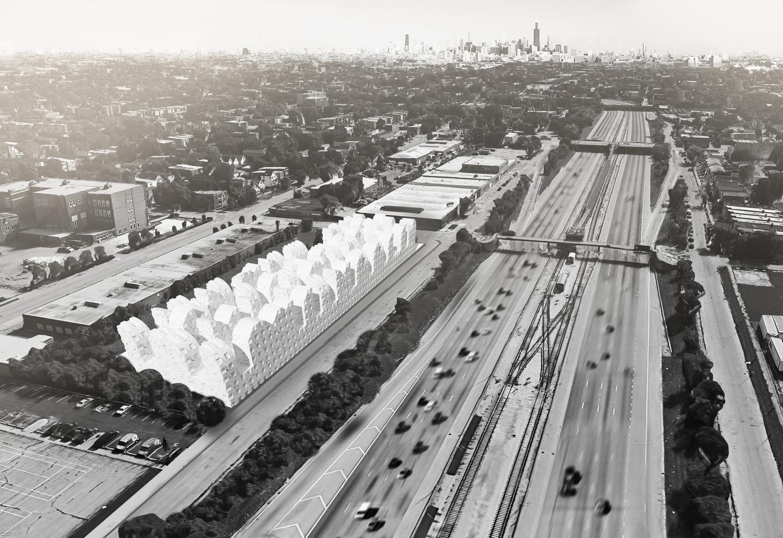 Rubiostudio_Aerial+Perspective.jpg