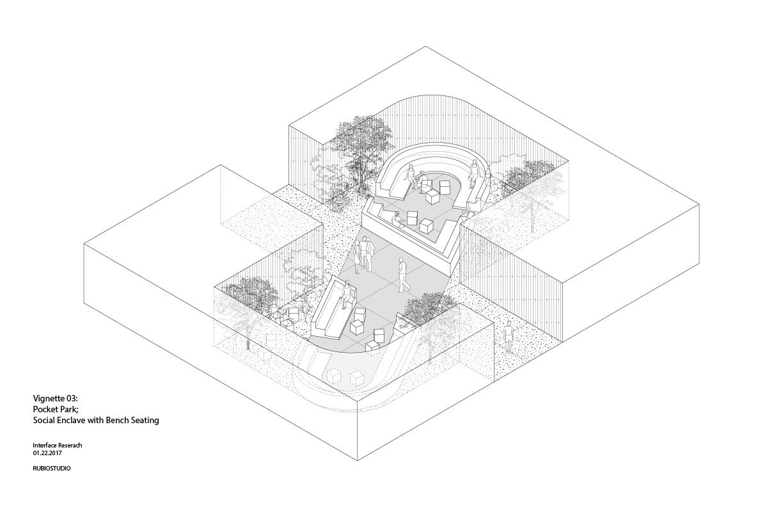 Work+Turf_Vignette++03-01.jpg