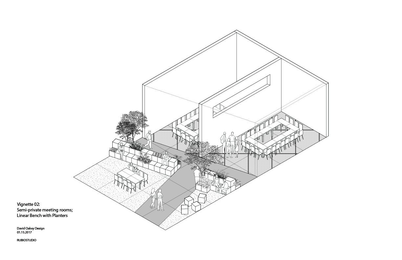Work+Turf_Vignette+02-01.jpg