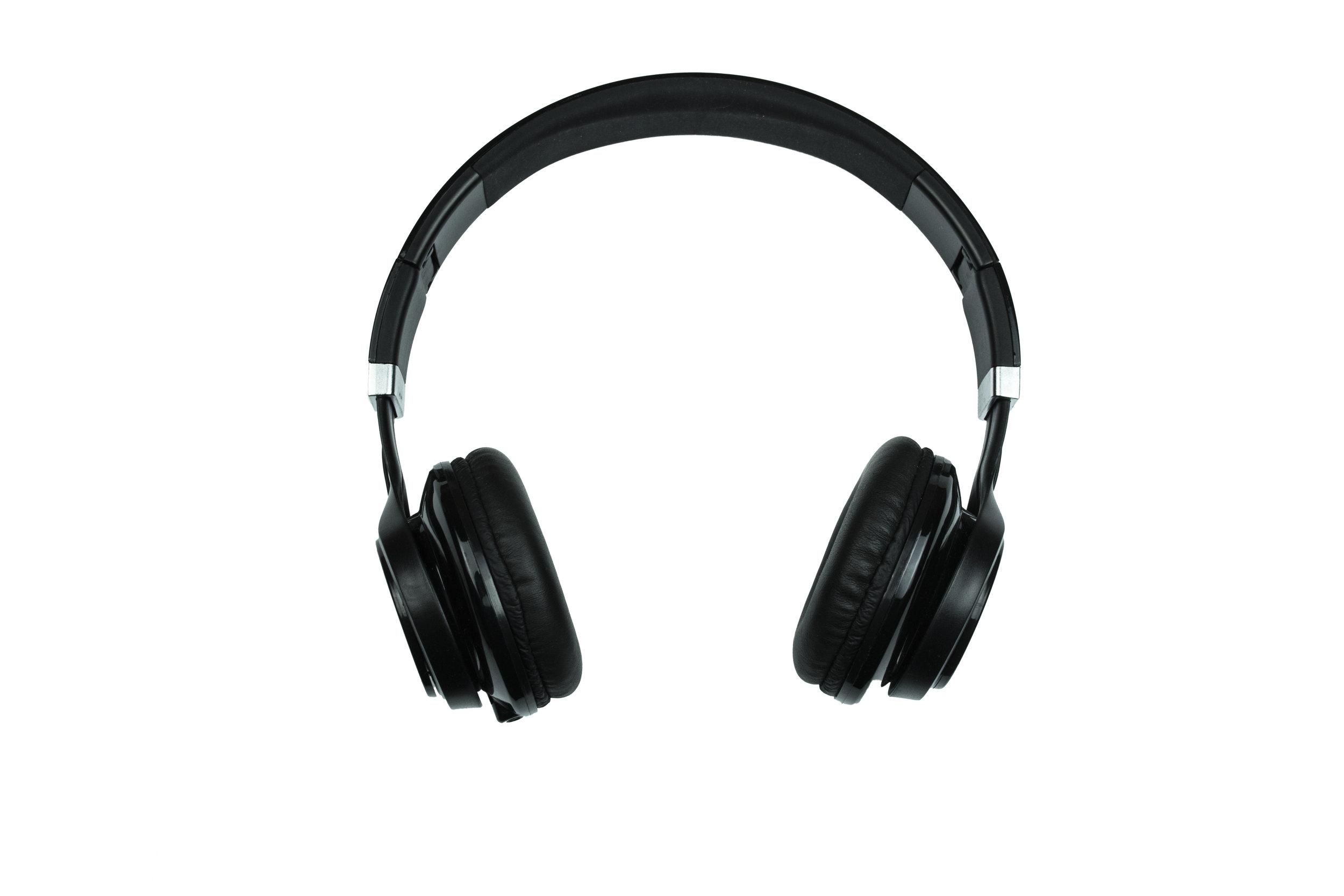 090379733-music-headphone-white-backgrou.jpeg