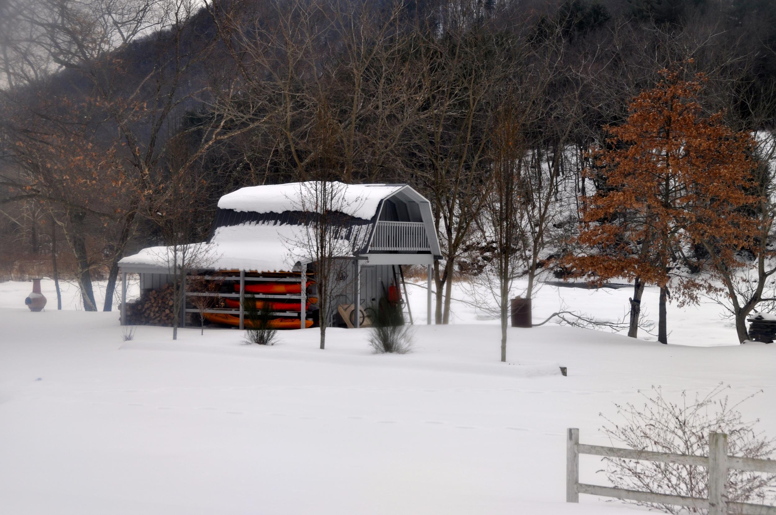 Storage House 1 Winter.jpg
