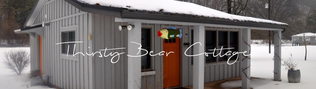Cottage Headers.002.jpg