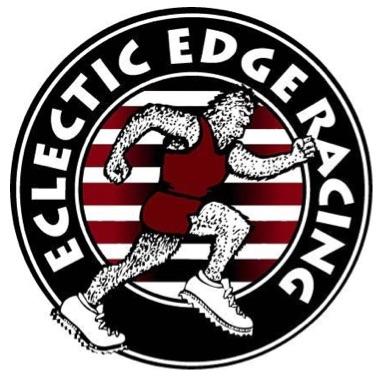 Eclectic Edge Racing Logo.jpg