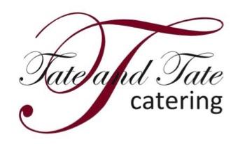 Tate & Tate Catering Logo.jpg