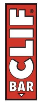 Clif Bar logo.jpg