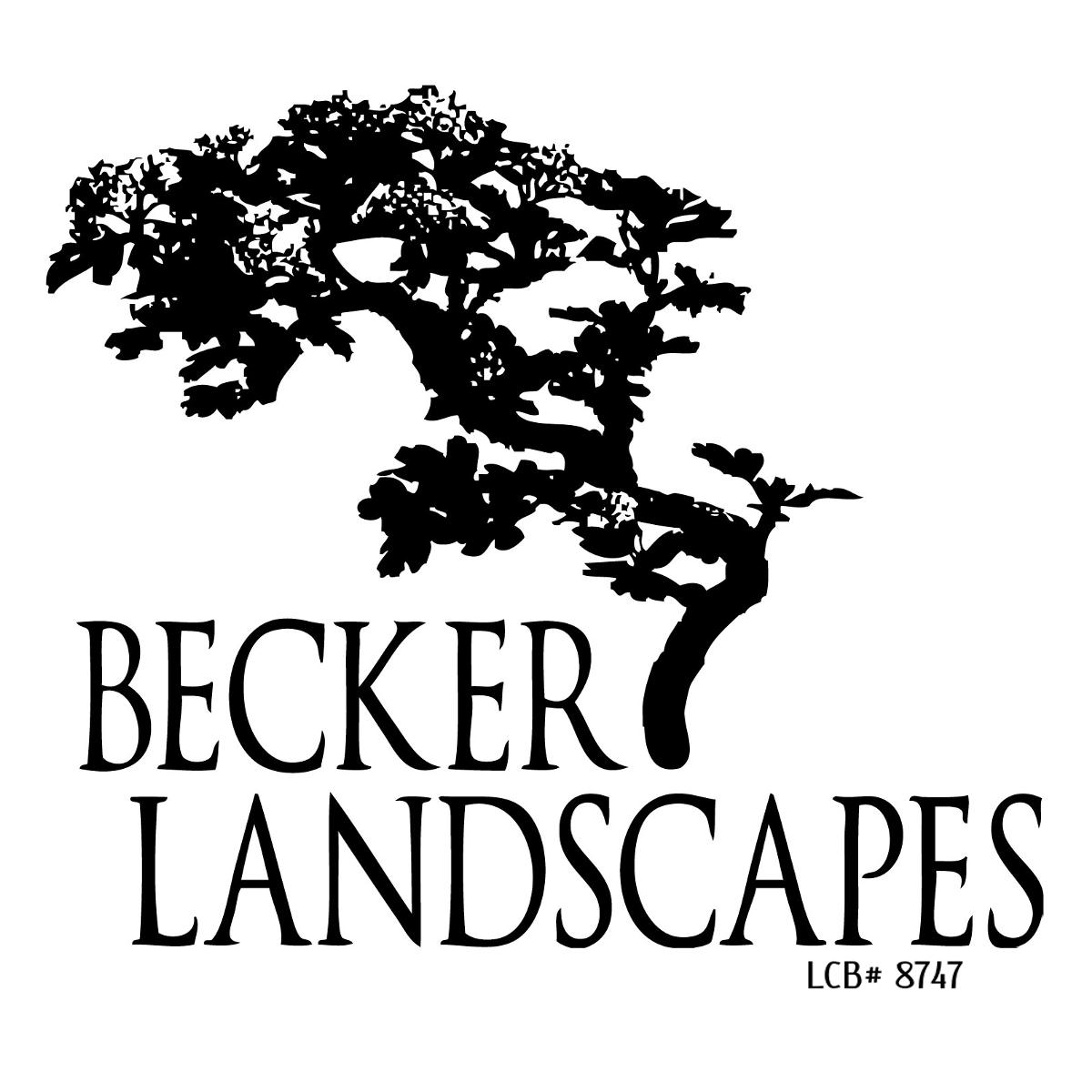 Becker Logo STA.png