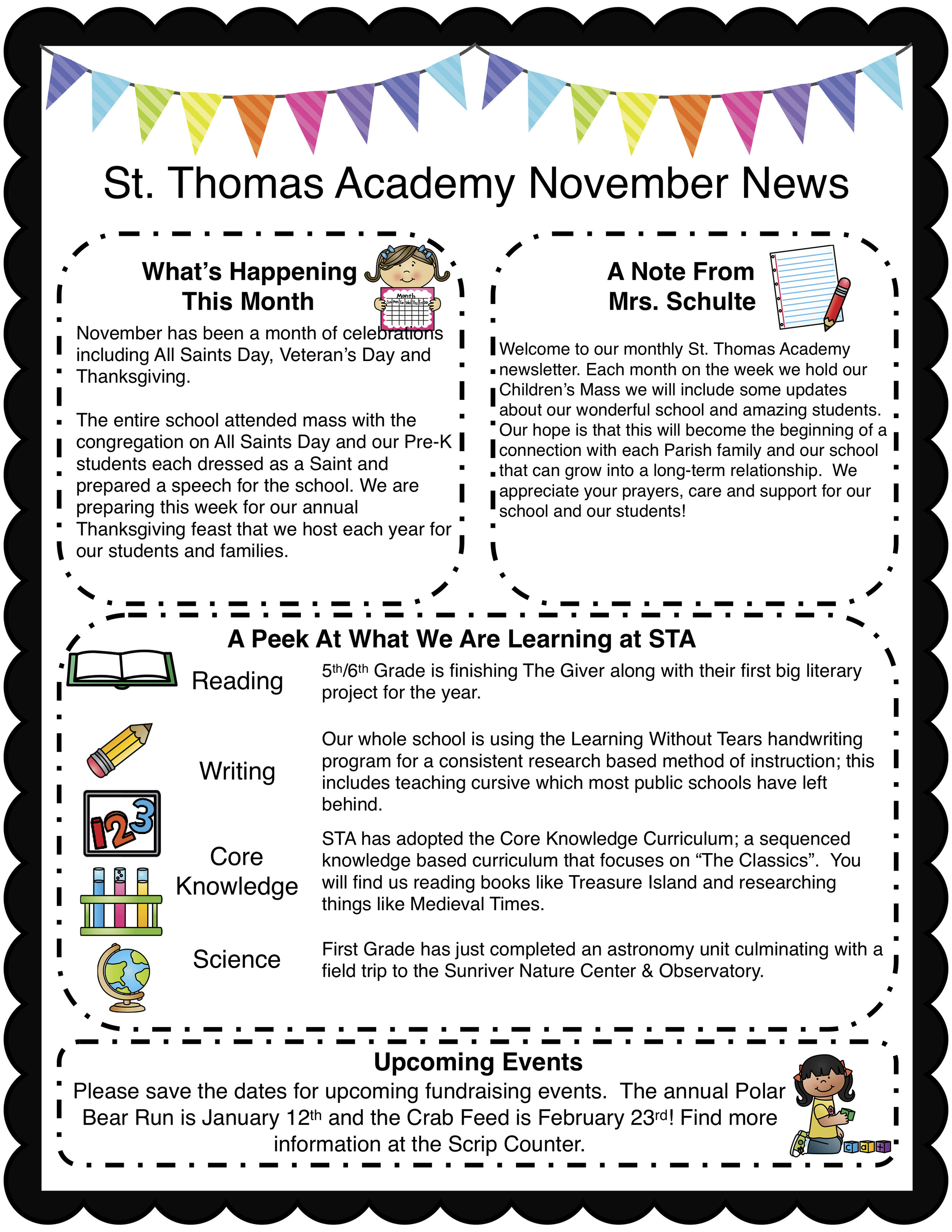 Monthly STA Newsletter_11-18.jpg