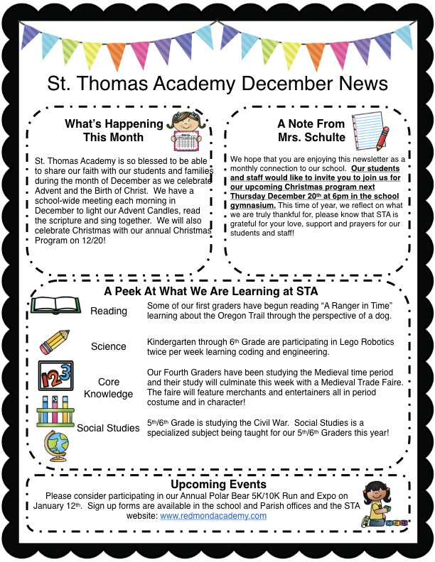Monthly STA Newsletter_Dec18_1.001.jpeg