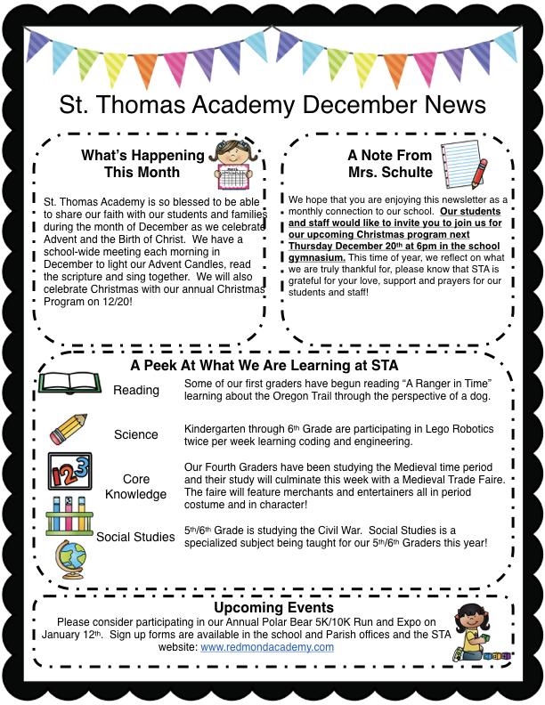 Monthly STA Newsletter_Dec18_1.001.jpeg