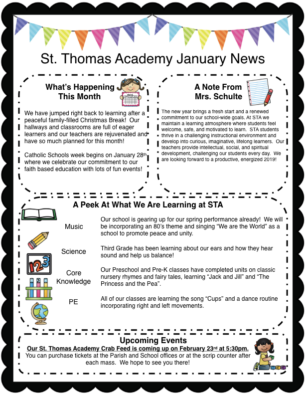Monthly STA Newsletter_Jan19_1.001.jpeg