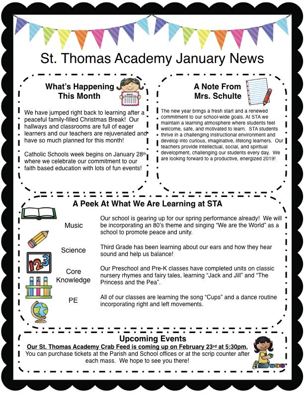 Monthly STA Newsletter_Jan19_1.001.jpeg
