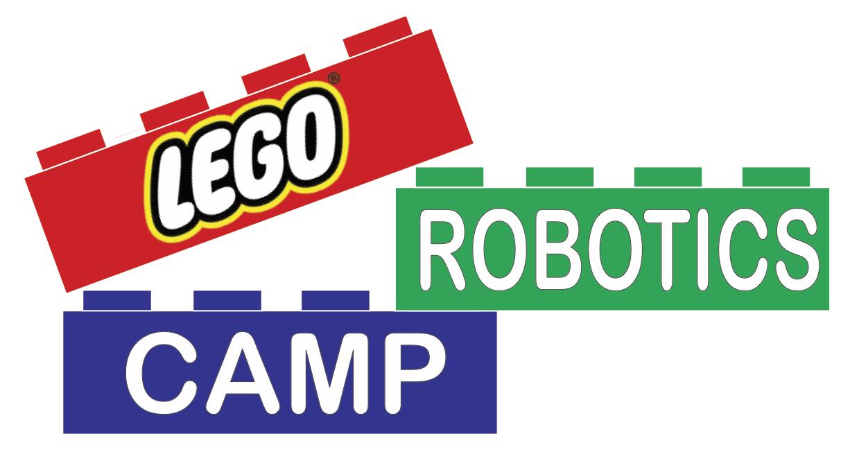 Lego Camp logo.jpg