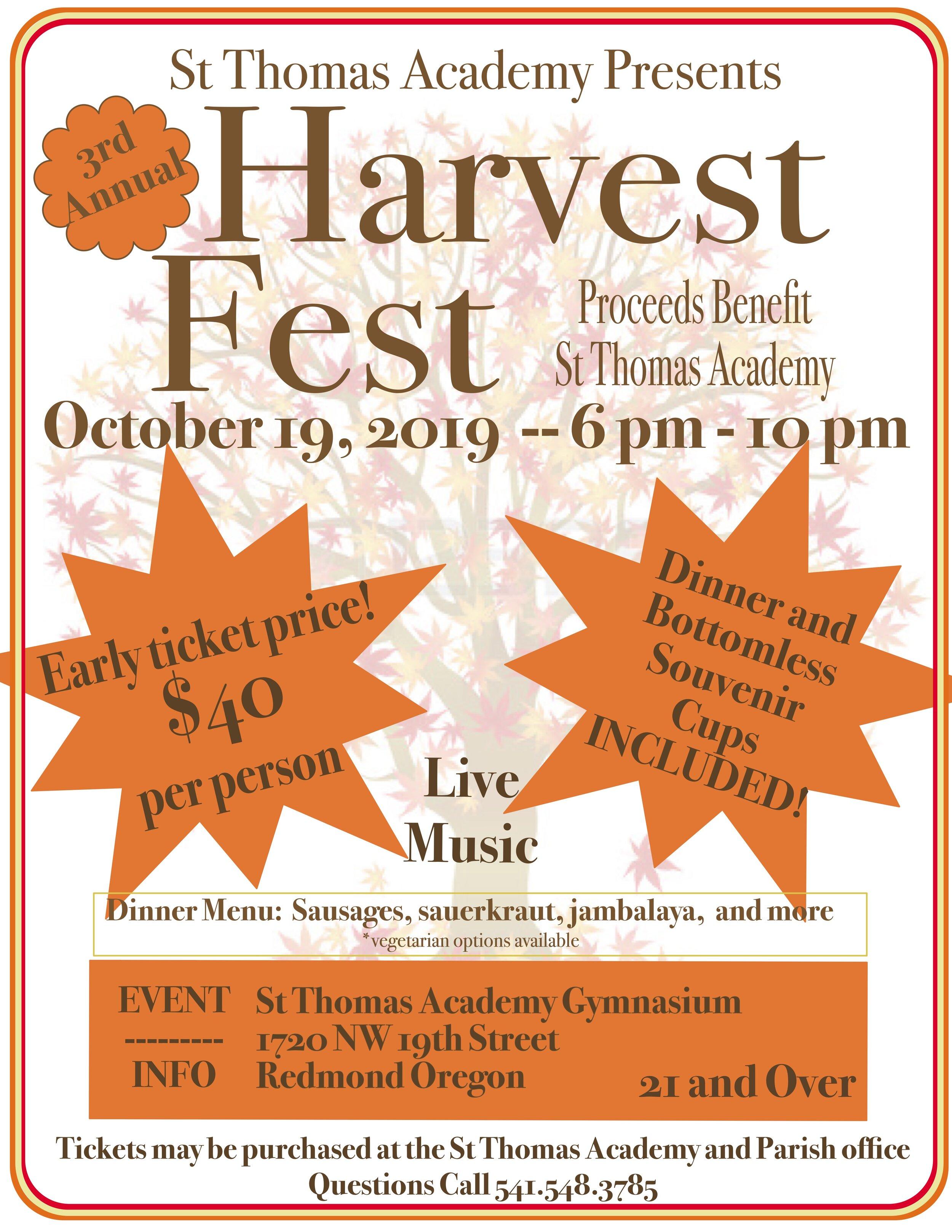 Harvest Fest 2019 flyer.jpg