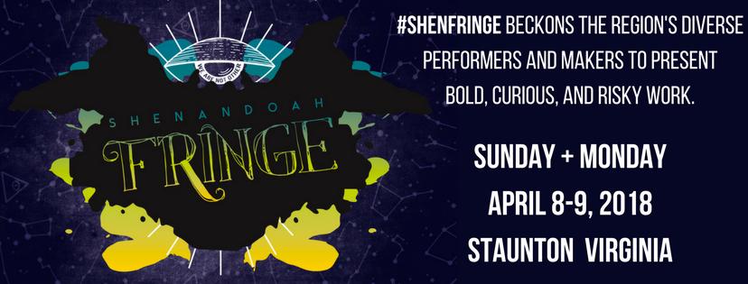 #ShenFringe-4.png