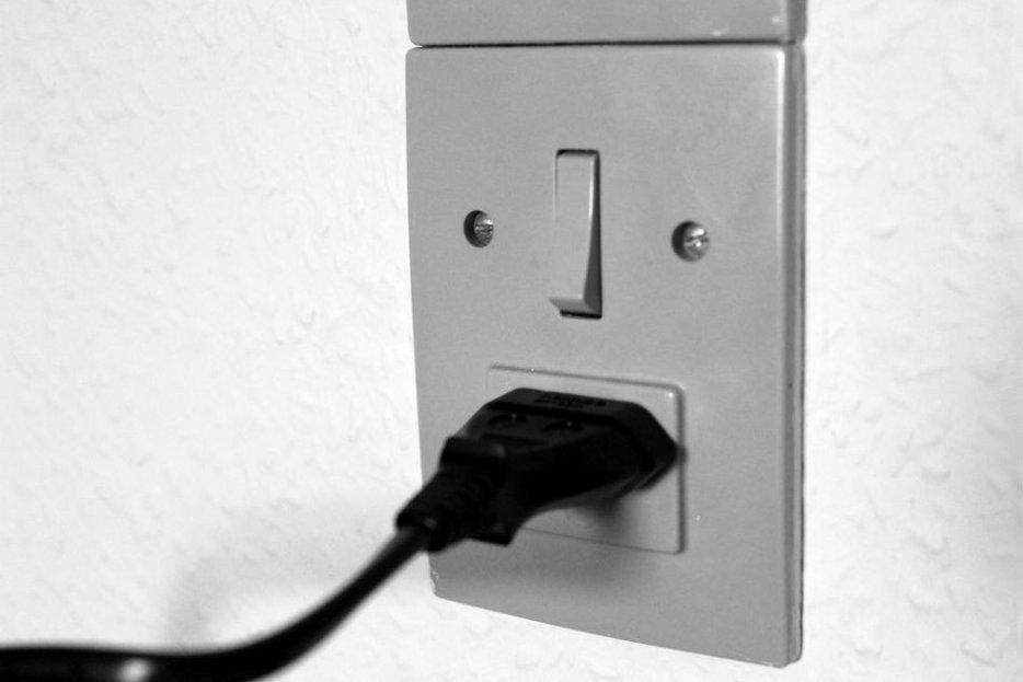 http://hazlitt.net/feature/baudy-electric
