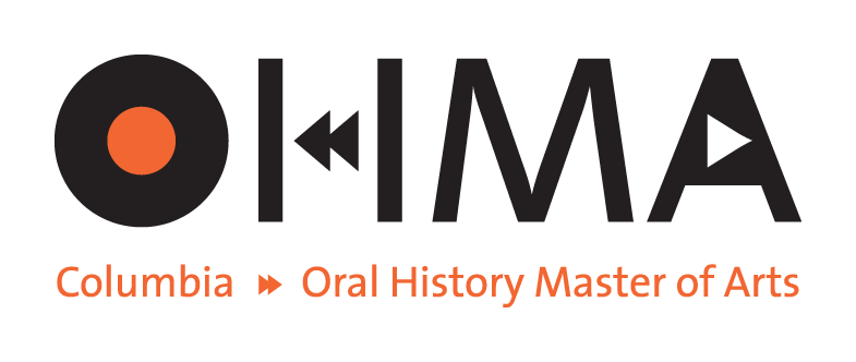 OHMA logo.png