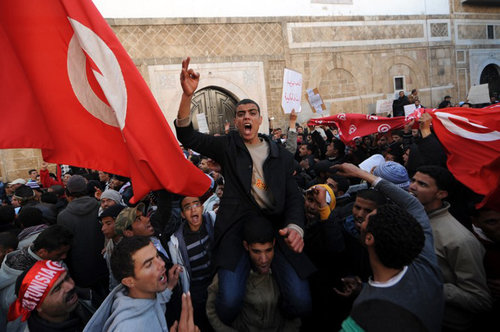 Tunisian Transition.jpg