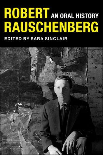 Robert Rauschenberg Book.jpg