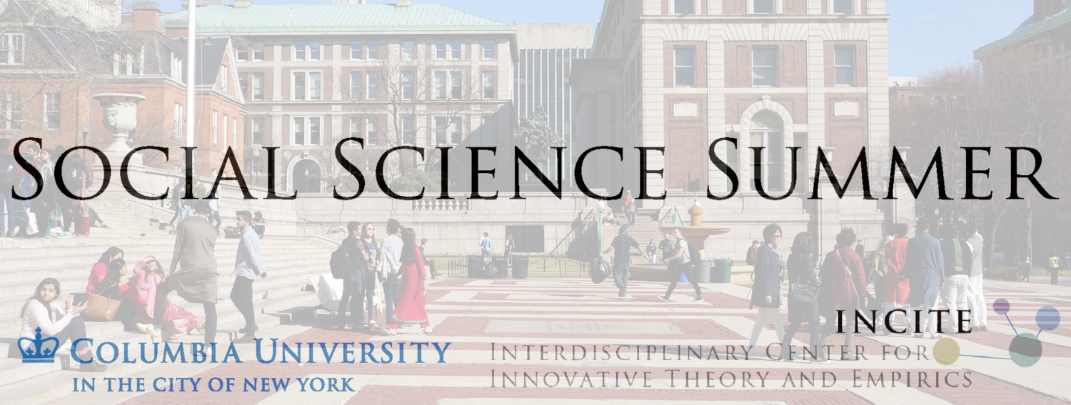 Social Science Summer header.png