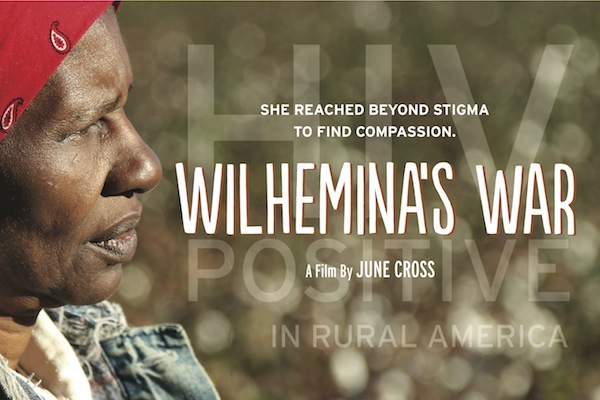 Wilhemina's War.jpg