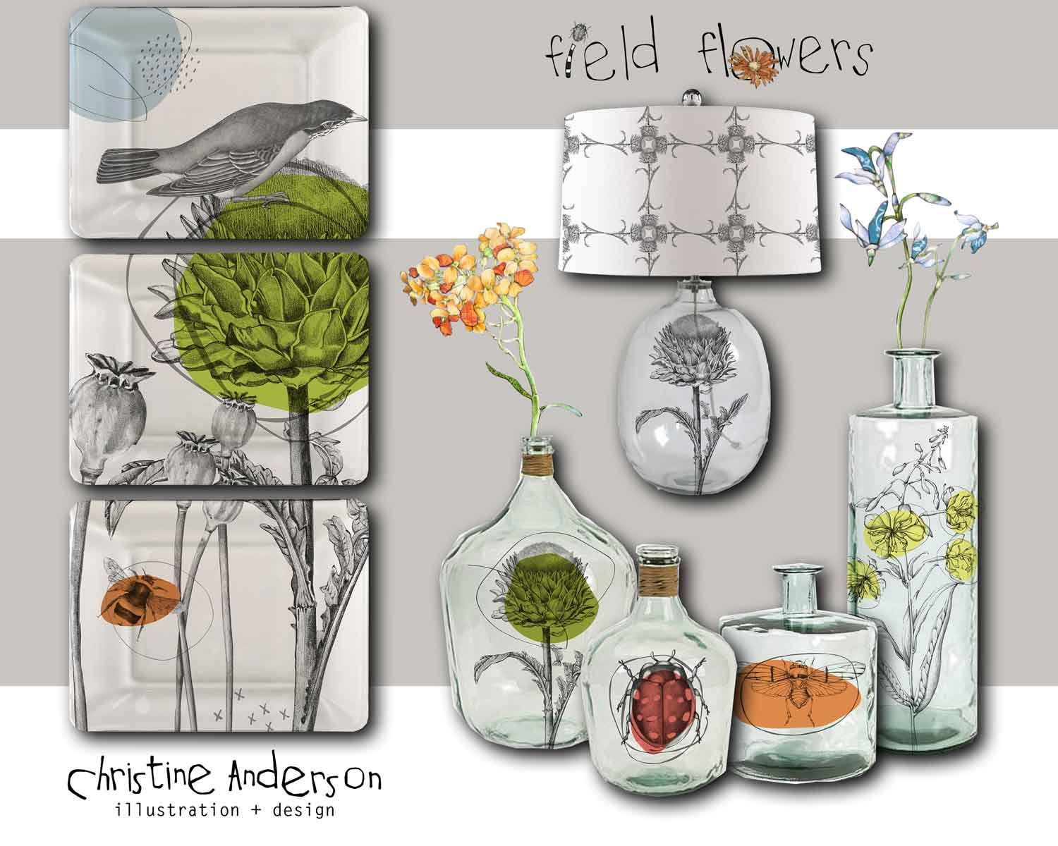 Mats-Graphite-glass-decor.jpg