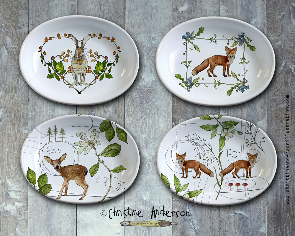 Watercolor-Woodlands-4-Trinket-Dishes.jpg