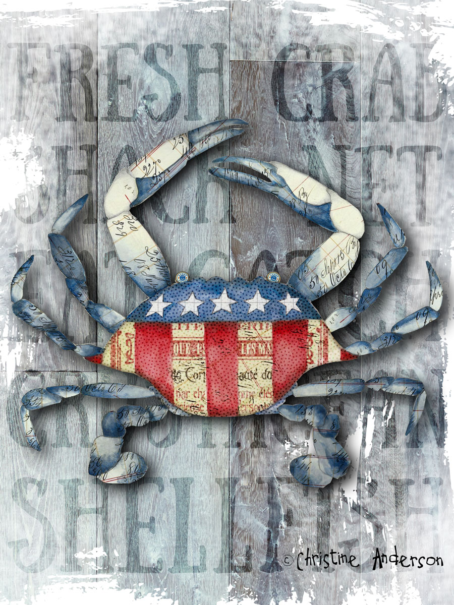 Crab-distressed-back-paint.jpg