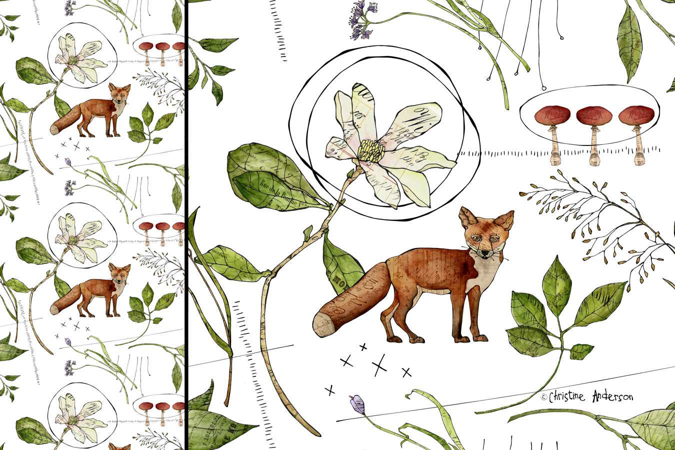 fox-and-flower-tile-and-repeat.jpg