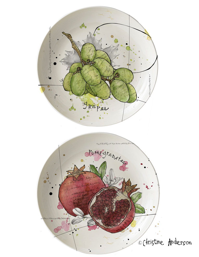Fall-Fruits-Plates-2.jpg