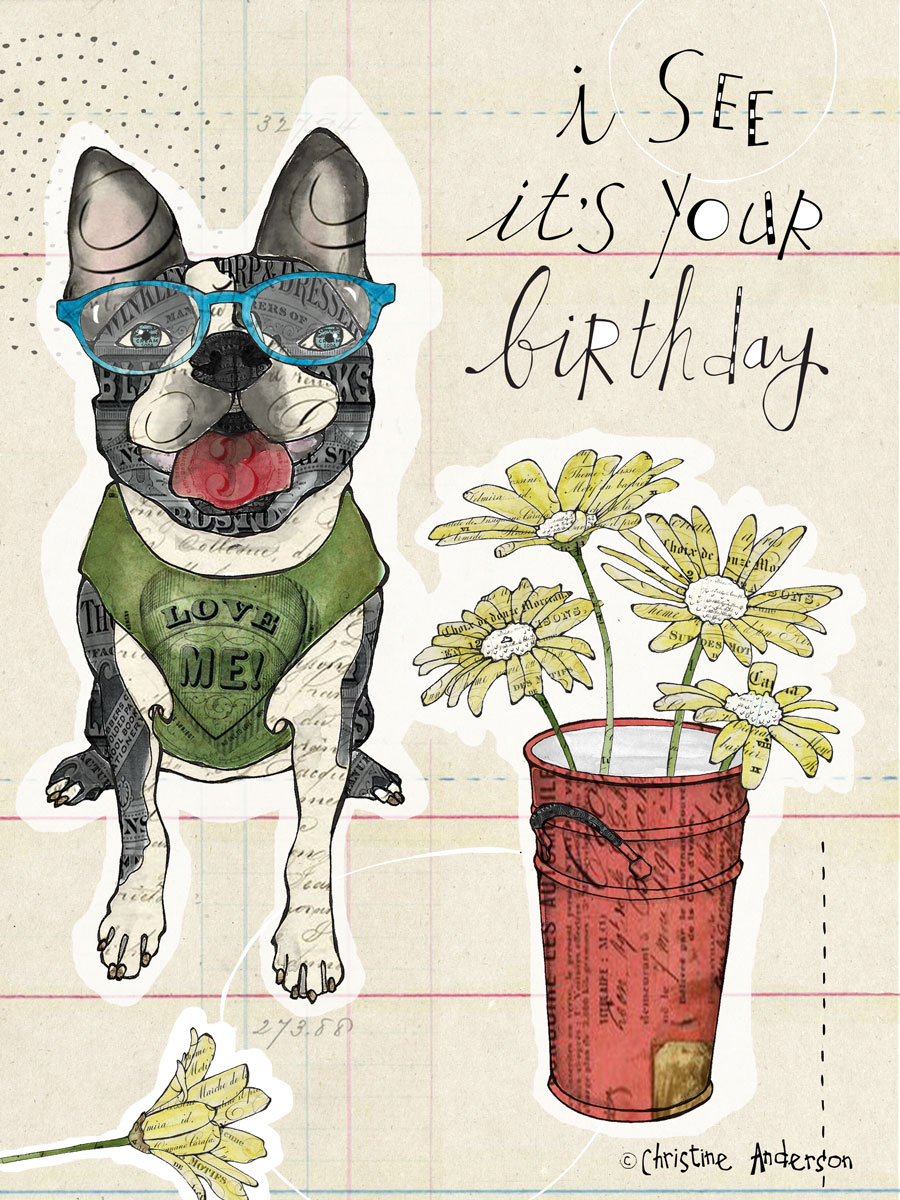 Dog-with-glasses-b-day-card.jpg
