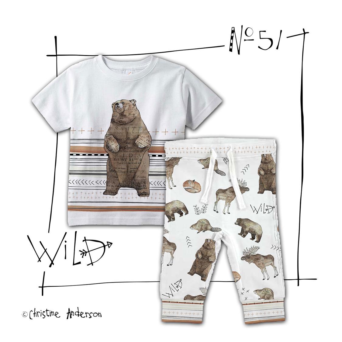 Day-51-bear-tee-and-pants.jpg