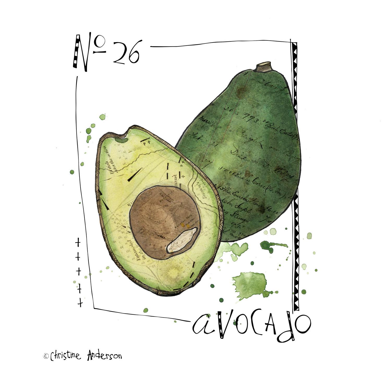 Avocado-Day-26.jpg