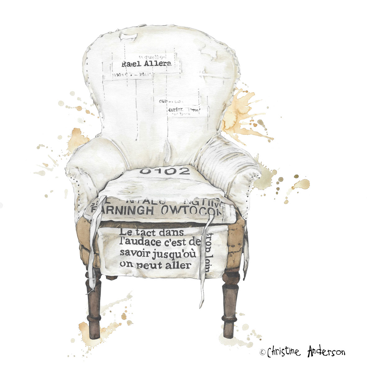 Draga-with-words-chair-sq.jpg