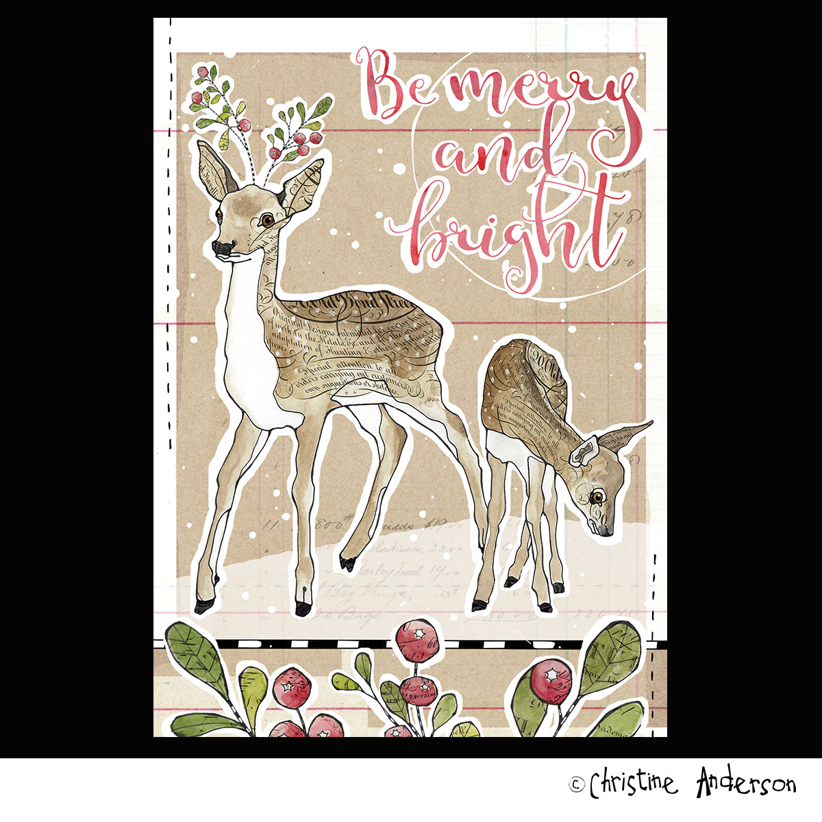 deer-merry-and-bright.jpg