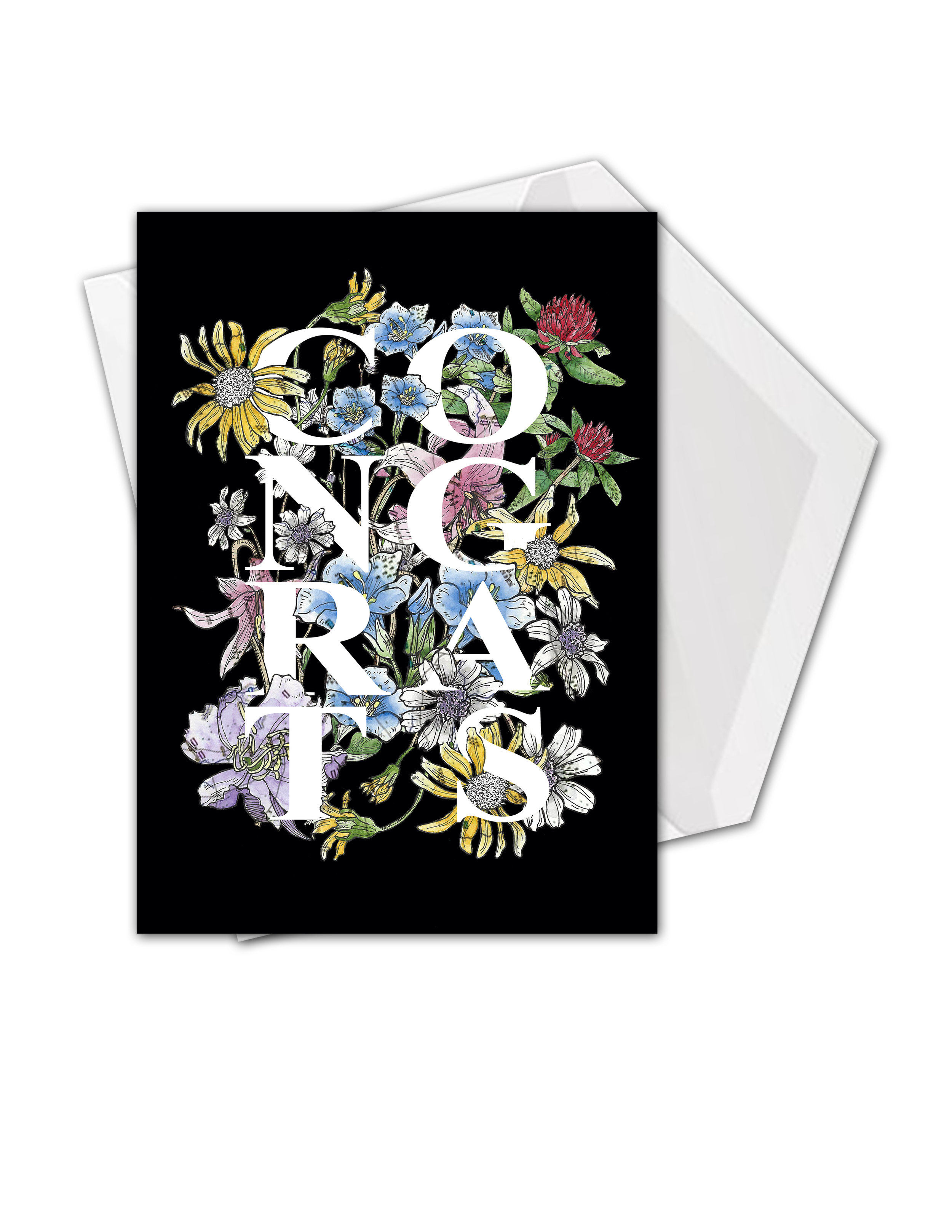 CA Congrats flowers card mock.jpg