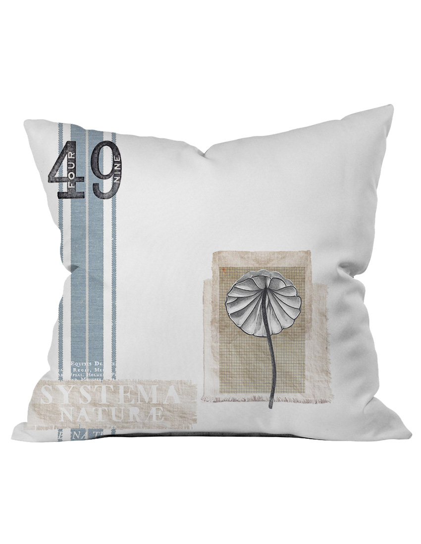 CA Mushroom with side stripes pillow.jpg
