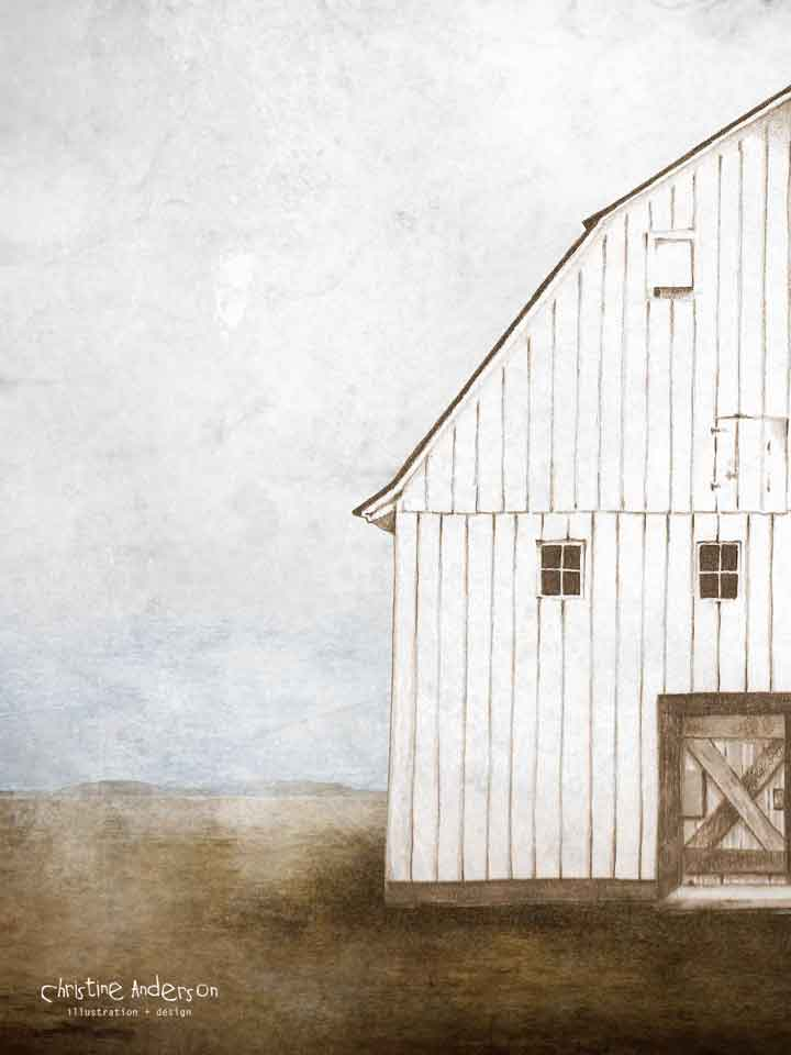 Sepia-barn-left-half-ART-INSTA.jpg