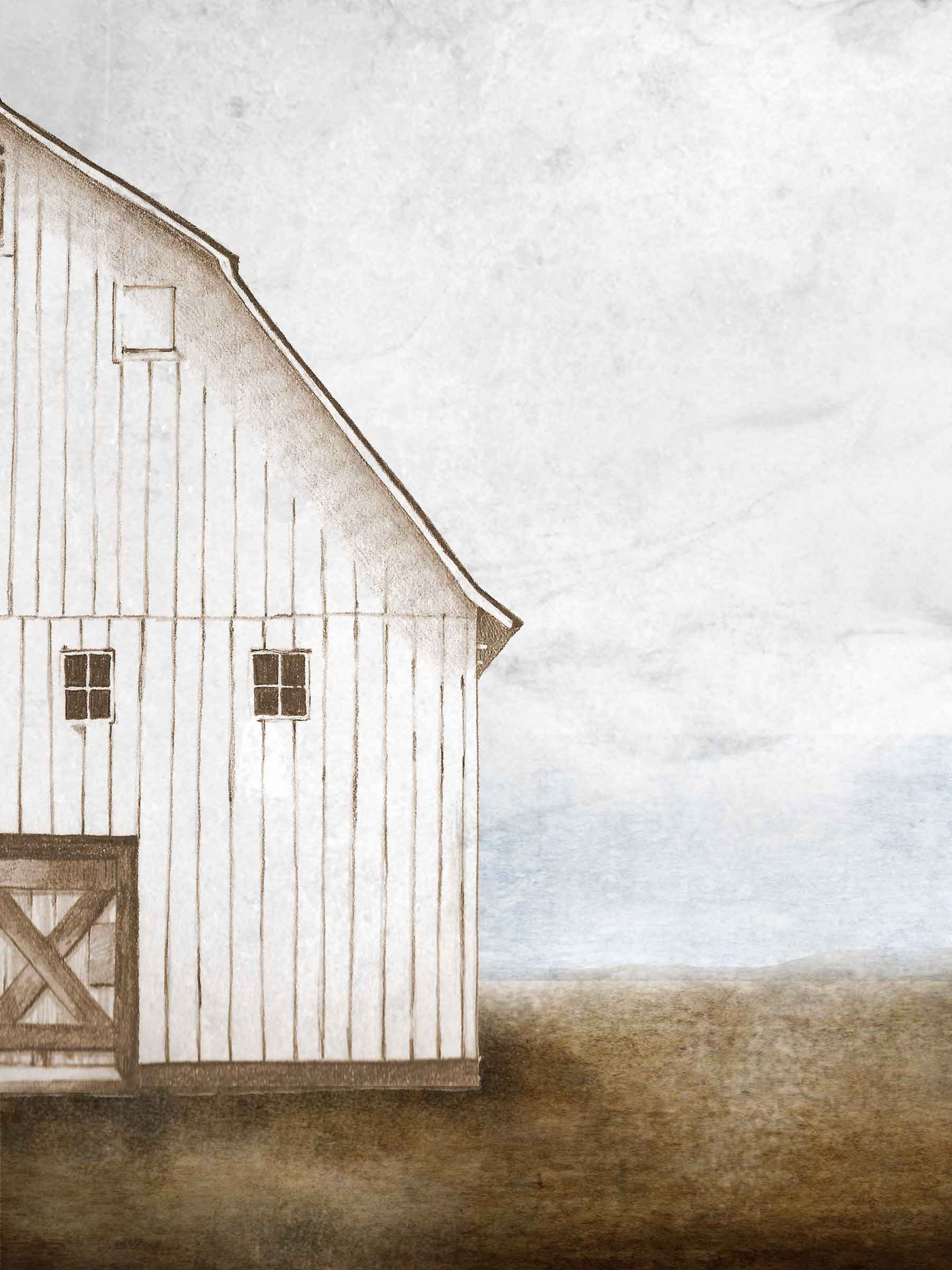 Sepia-barn-right-half-ART.jpg