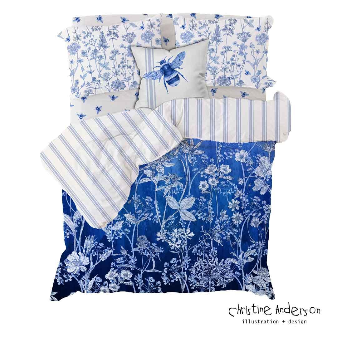 Indigo-flowers-bedding-FLAT-INSTA.jpg