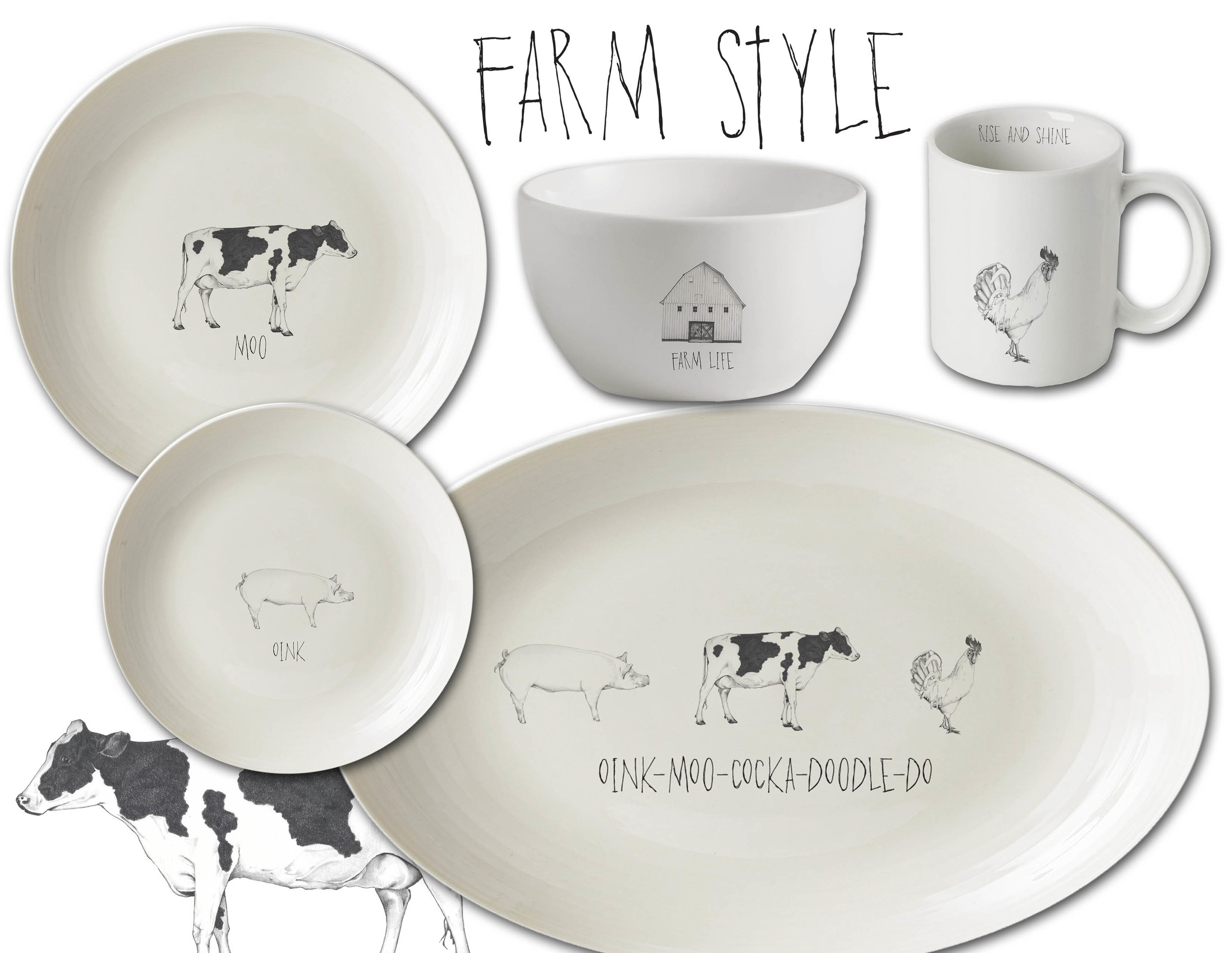 CA Farm Style Collection plates.jpg